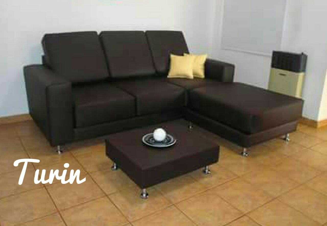 Salas # Muebles Reclinables Santo Domingo